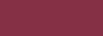 Logo Hautnah rot